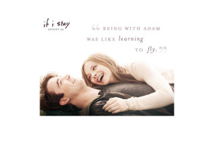 If I stay Feature image copy