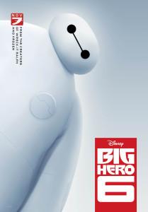 BigHero1