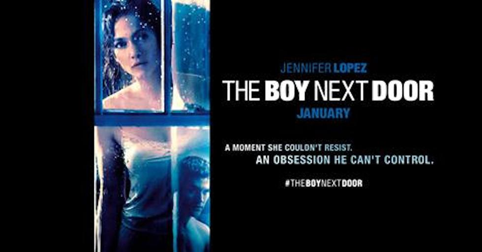the boy next door movie free download 300mb