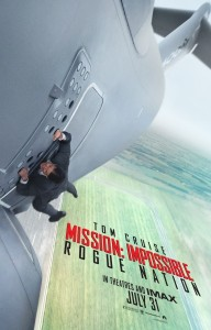 MI5-1
