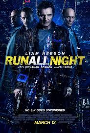 RunAllNight1