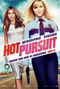 HotPursuit1