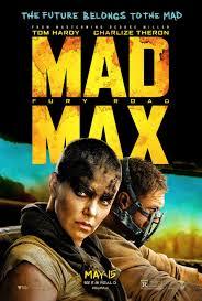 MadMax1