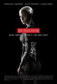 ExMachina1