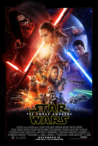 TheForceAwakens1