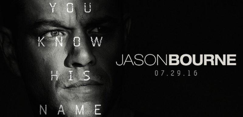 JasonBourne