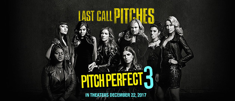 last call pitches
